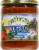 Organicville Organic Mild Salsa With Agave Nectar Perspective: front