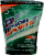 Pepsom Sports Epsom Salts Perspective: front