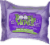 Boogie Wipes Grape Perspective: front