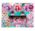 VIP Pets Kitoons Bubblies Dolls Perspective: front