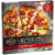 Private Selection™ Calabrese Salami & Marinated Peppers Thin Crust Pizza  Perspective: left