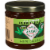 Tabasco Mild Jalapeno Pepper Jelly Perspective: left