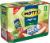 Mott's Sensibles Apple Juice Perspective: left