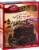Betty Crocker Delights Brownie Mix Supreme Triple Chunk Perspective: left