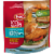 Tyson Fully Cooked Portioned Chicken Breast Fillets Perspective: left