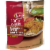 Tyson Fully Cooked Southern Style Chicken Breast Tenderloins Perspective: left
