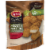 Tyson Premium Selects Fully Cooked Breaded Chicken Nuggets Perspective: left