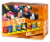 Frito Lay Fun Times Mix 32 Count Variety Pack Perspective: left