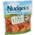 Nudges Simply Sliced Chicken Breast Natural Dog Treats Perspective: left