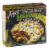 Amy's® Gluten Free Mexican Casserole Bowl Perspective: left