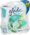 Glade PlugIns Scented Oil - Crisp Waters Perspective: left