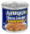 Armour Barbecue Flavored Vienna Sausage Perspective: left