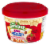 Chef Boyardee Mini ABC's & 123's with Meatballs Microwavable Cup Perspective: left