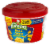 Chef Boyardee Mac & Cheese Microwavable Cup Perspective: left