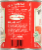 Dei Fratelli Tomato Puree Perspective: left