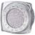 L'Oreal Paris Infallible Liquid Diamond 24-Hour Eye Shadow Perspective: left
