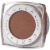 L'Oréal Paris Infallible 24-Hour Eye Shadow - Bottomless Java Perspective: left