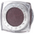 L'Oréal Paris Infallible 24-Hour Smoldering Plum Eye Shadow Perspective: left