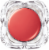 L'Oreal Paris Colour Riche Luminous Coral Shine Lipstick Perspective: left