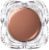 L'Oreal Paris Colour Riche Glossy Fawn Shine Lipstick Perspective: left
