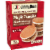 Jimmy Dean Snack Size Maple Pancake & Sausage Sandwiches 10 Count Perspective: left