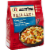 Jimmy Dean Sausage Breakfast Skillet Perspective: left