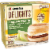 Jimmy Dean Delights Turkey Sausage Egg White & Cheese English Muffin Sandwiches 8/143 g Perspective: left