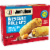 Jimmy Dean® Sausage, Egg & Cheese Biscuit Roll Ups Perspective: left