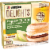 Jimmy Dean Delights Turkey Sausage Egg White & Cheese English Muffin Sandwiches Perspective: left