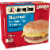 Jimmy Dean Sausage Egg & Cheese Biscuit Sandwiches 8 Count Perspective: left