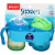 Playtex Sipsters Starter Set Training Cups Perspective: left