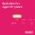 Benadryl Allergy Dye-Free Liqui-Gels Perspective: left