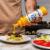 78 Mustard Mild - 2 Pack Perspective: left