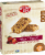 Enjoy Life Mixed Berry Baked Chewy Bars Perspective: left