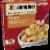 Jimmy Dean Bacon Egg Potato & Cheese Breakfast Bowl Frozen Meal Perspective: left