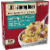 Jimmy Dean® Country Gravy Sausage Cheddar Potatoes & Egg Breakfast Bowl Frozen Entree Perspective: left