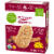 Simple Truth Organic™ Cinnamon Breakfast Cookies Perspective: right