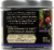 Private Selection™ Berry & Ancient Flower Green loose leaf Tea Perspective: right