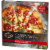 Private Selection™ Calabrese Salami & Marinated Peppers Thin Crust Pizza  Perspective: right