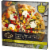 Private Selection™ French Goat Cheese & Marinated Vegetable Thin Crust Pizza Perspective: right