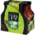 Pure Leaf Not Too Sweet Honey Green Tea Perspective: right