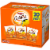 Goldfish Cheddar Baked Snack Crackers Multi-Pack Perspective: right