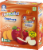 Gerber Graduates Grabbers Fruit Pouch - Apple & Sweet Potato with Cinnamon  Perspective: right