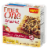 Fiber One Strawberry Streusel Bars Perspective: right
