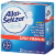 Alka-Seltzer Extra Strength Antacid Effervescent Tablets Perspective: right