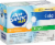 (MAX 3) Alka-Seltzer Plus Multi-Symptom Cold Day & Night Effervescent Tablets Perspective: right