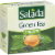 Salada Pure Green Tea Bags Perspective: right
