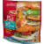 Tyson Fully Cooked Portioned Chicken Breast Fillets Perspective: right