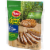 Tyson®  Grilled & Ready Chicken Breast Strips Perspective: right