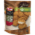Tyson Premium Selects Fully Cooked Breaded Chicken Nuggets Perspective: right
